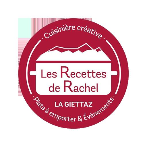 Les Recettes de Rachel SAVOUREZ LA MONTAGNE !